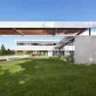 Residence Ödberg by Project A01 Architects  (5)