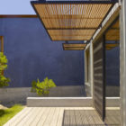 Santa Ynez House by Fernau + Hartman Architects  (2)