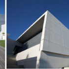 House in Santander by A-cero Architects (2)