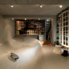 Skate Park House by LEVEL Architects  (4)