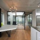 Skycourt House by Keiji Ashizawa Design (2)