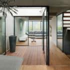 Skycourt House by Keiji Ashizawa Design (3)