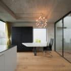 Skycourt House by Keiji Ashizawa Design (4)