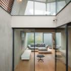 Skycourt House by Keiji Ashizawa Design (5)