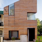 Stirling House by Mac Interactive Architects (1)