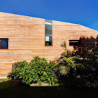 Stirling House by Mac Interactive Architects (2)