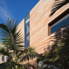 Stirling House by Mac Interactive Architects (3)