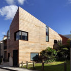 Stirling House by Mac Interactive Architects (4)