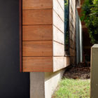 Stirling House by Mac Interactive Architects (5)