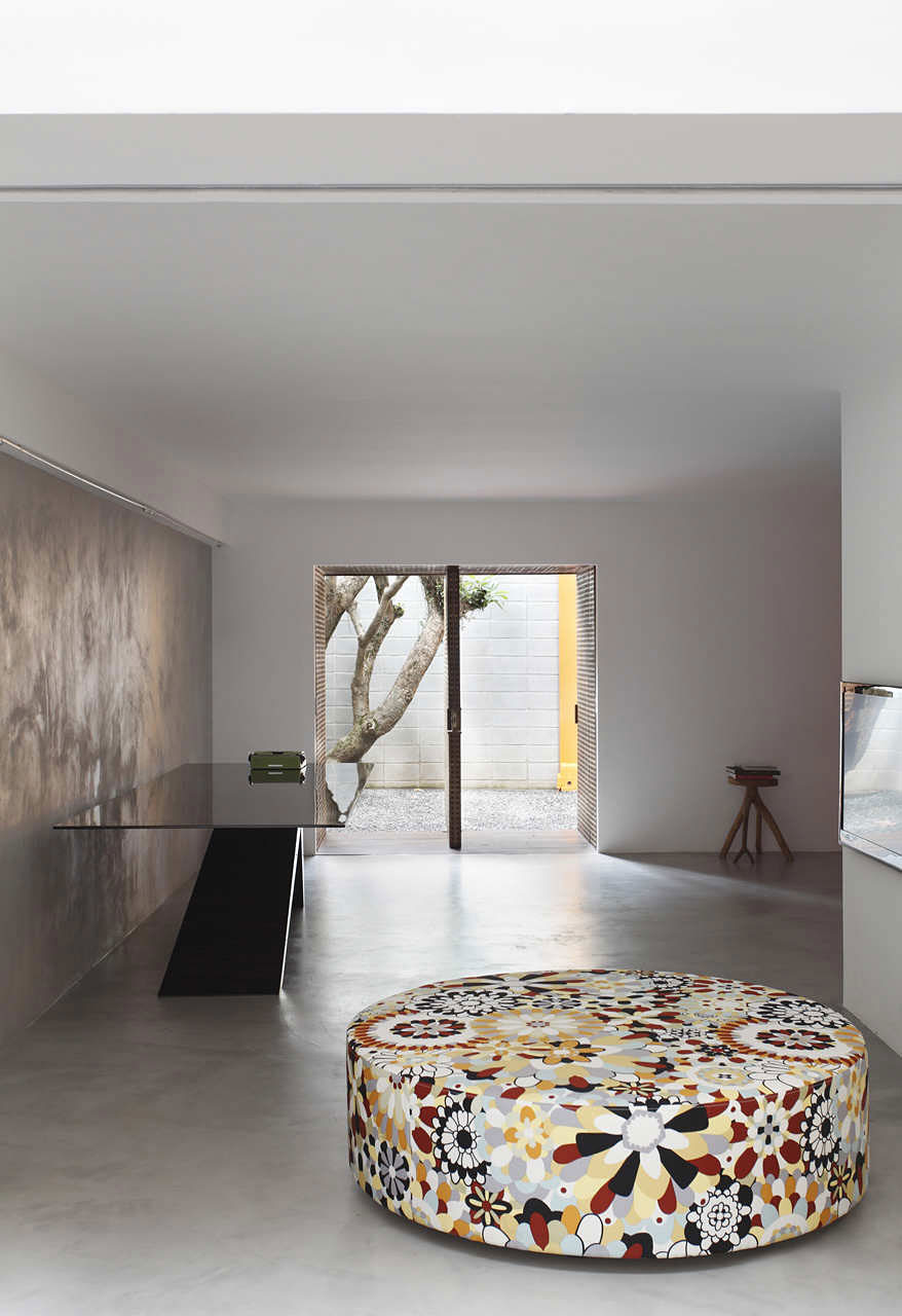 Home and Studio of Guilherme Torres (2)