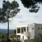 House in Valle de Morna (3)