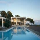 House in Valle de Morna (5)
