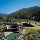 Villa Topoject (1)