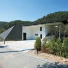 Villa Topoject (3)