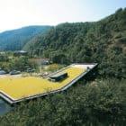 Villa Topoject (4)