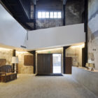 The Waterhouse at South Bund by Neri & Hu (5)