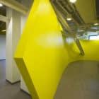 Yandex Office II by Za Bor Architects (2)