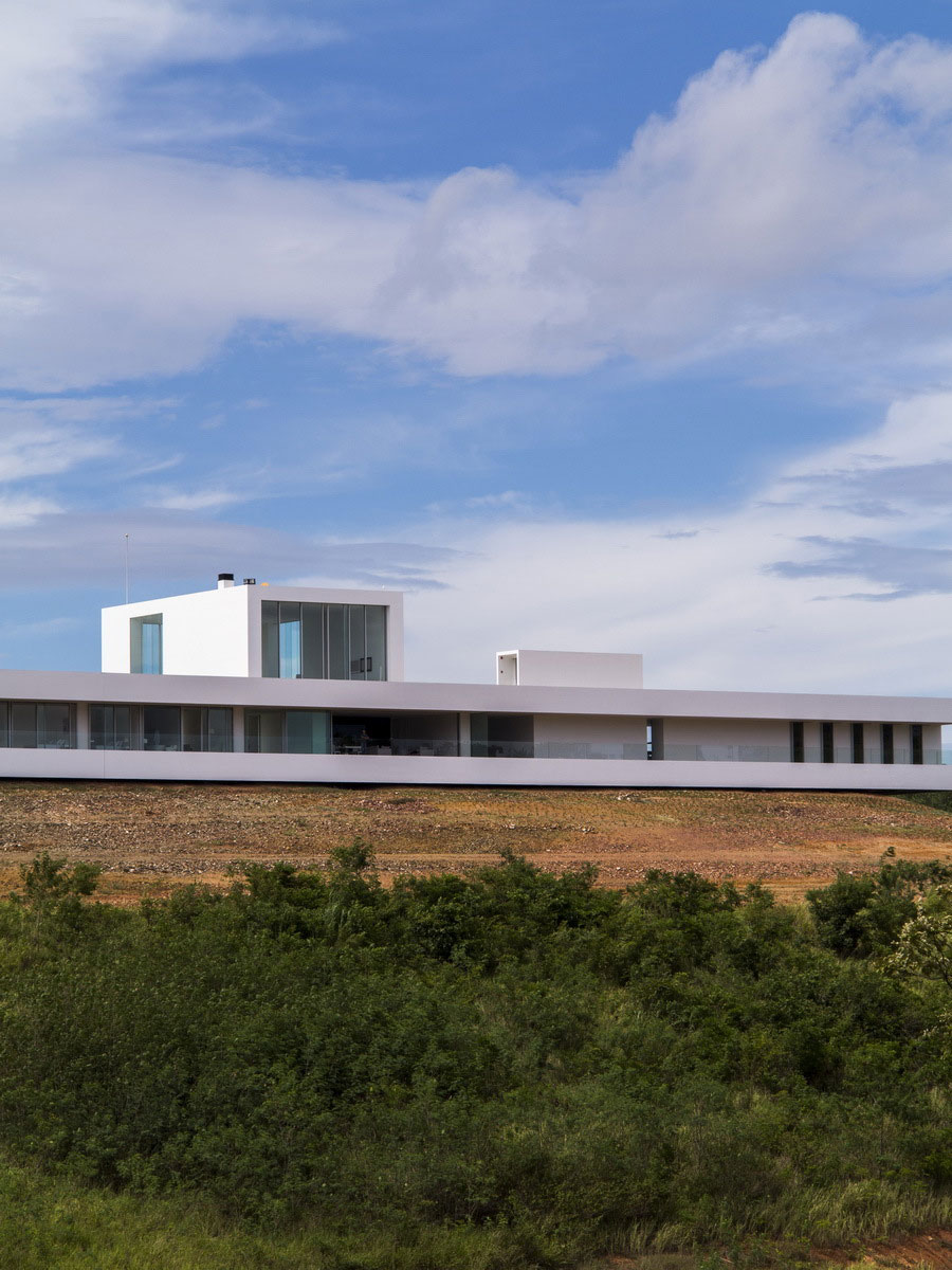 150M Weekend House (2)