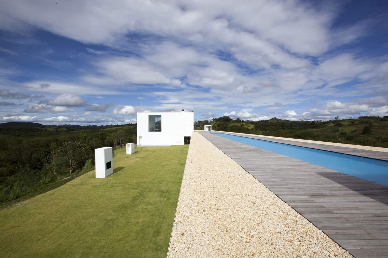 150M Weekend House (5)