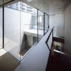 2 Courts House by Keiji Ashizawa Design (5)