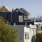 20th St Residence by SF-OSL (1)