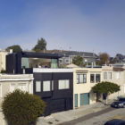 20th St Residence by SF-OSL (2)