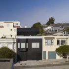 20th St Residence by SF-OSL (3)