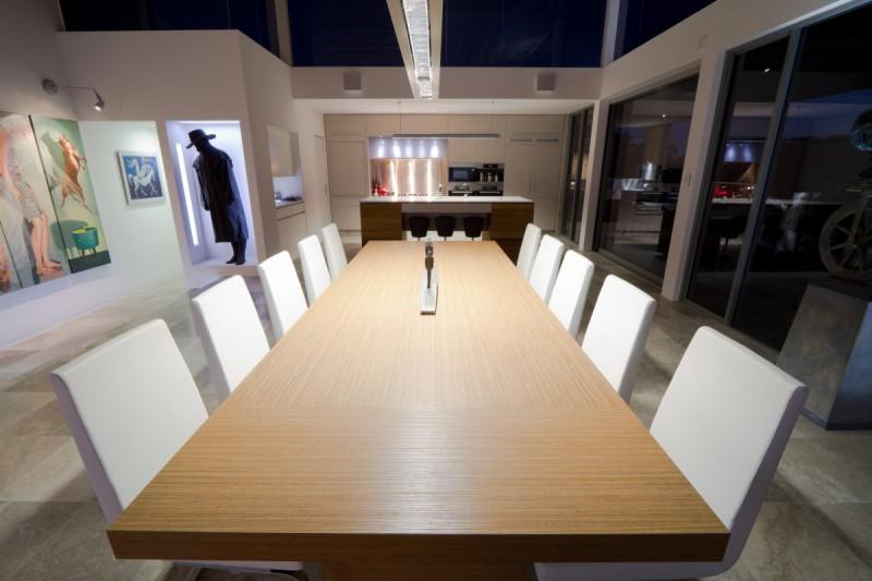 Fantastisk! Fantastisk mad The 24 House by Dane Design Australia DP25