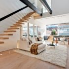 Beautiful Two Bedroom Duplex in Tribeca (1)