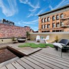 Beautiful Two Bedroom Duplex in Tribeca (3)