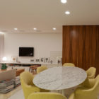 Apartment Ahu 61 by Leandro Garcia (1)