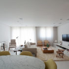Apartment Ahu 61 by Leandro Garcia (5)