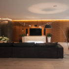 Apartment in Kiev by Kupinskiy & Partners (1)