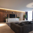 Apartment in Kiev by Kupinskiy & Partners (2)