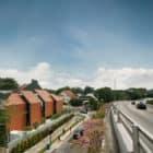 Armadillo House by Formwerkz Architects (1)
