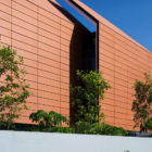 Armadillo House by Formwerkz Architects (3)