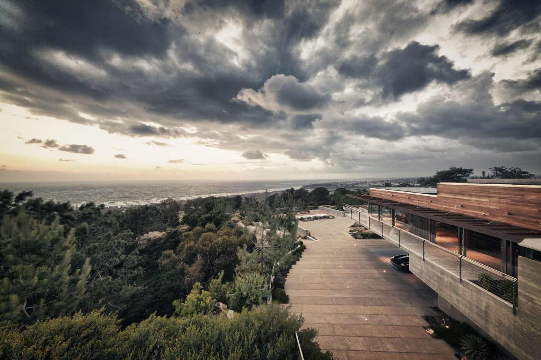 Atalaya House by Alberto Kalach (3)