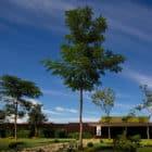 Casa HS by Studio Arthur Casa (3)
