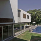 Casa LQ20 by t3arc Architecture (4)