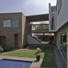 Casa LQ20 by t3arc Architecture (5)