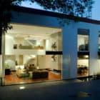 Casa Lomas de Chapultepec by Paola Calzada Arquitectos (2)