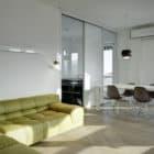 Casa YM by Es Arch – Enrico Scaramellini Architetto (1)