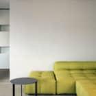 Casa YM by Es Arch – Enrico Scaramellini Architetto (3)