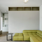 Casa YM by Es Arch – Enrico Scaramellini Architetto (2)