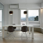 Casa YM by Es Arch – Enrico Scaramellini Architetto (5)