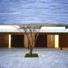Casa Du Plessis by Studio MK27 (2)
