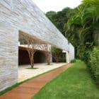Casa Du Plessis by Studio MK27 (3)