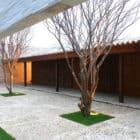 Casa Du Plessis by Studio MK27 (5)