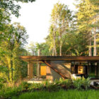 Case Inlet Retreat by MW Works Architecture+Design (2)