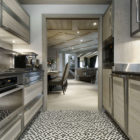 Chalet Black Pearl by Philippe Capezzone (4)